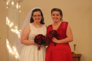 Me and Hannah3